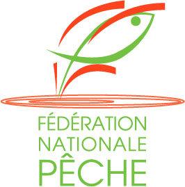 La federation nationale de peche avec votre carte de peche !