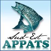 Très bon site pour des appats naturel, pour pêcher la truite avec la technque peche toc
