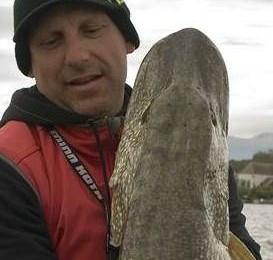 adrenaline fishing et arnaud fileppi