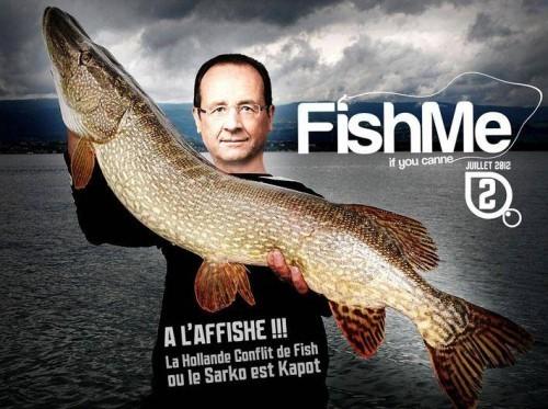 fishme tout sur la pêche au leurre