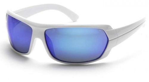 Le choix de vos lunettes polarisantes sans ce tromper !