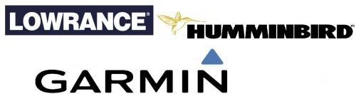 Choisisr la marque de son sondeur de pêche