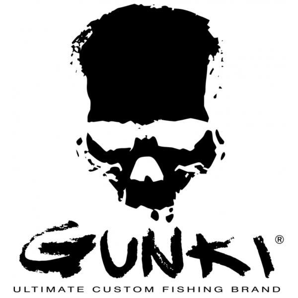 Du matérield e qualité avec la marque gunki et le gunki THG FV