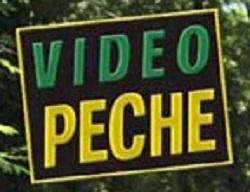 Vidéo pêche