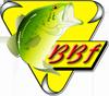 Association black bass France