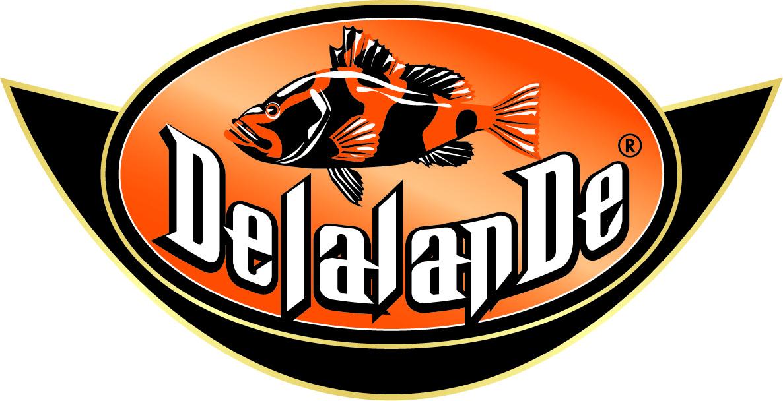 retrouvez les leurres de la marque Delalande