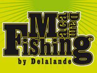 De nouvelles tailles pour le Sandra avec le concept Macadam Fishing