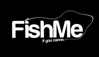 le webzine fishme, pour en savoir plus sur l'actu de la pêche