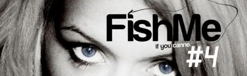 déjà plusieurs exemplaires pour le webzine de pêche fishme