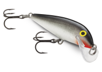 Le scatter rap count down un must de chez rapala