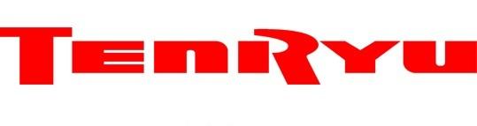 La marque Tenryu, le haut de gamme des cannes à pêche au leure