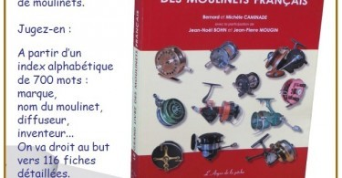 Un livre idéal pour les amateurs de vieille mécanique !