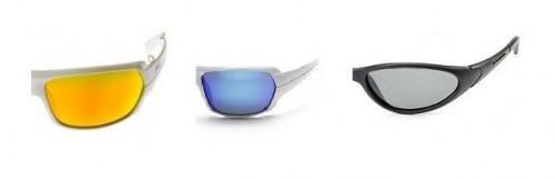 La pêche avec des lunettes polarisantes !